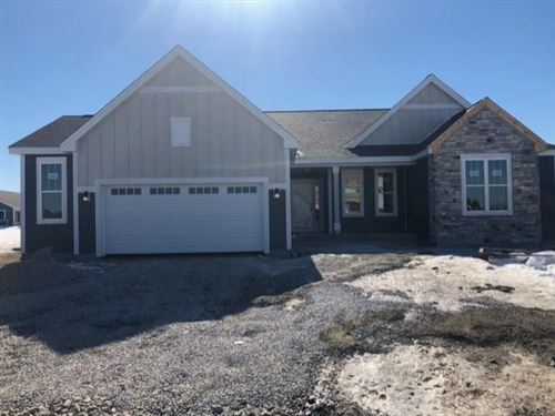 Photo of 2949 Kegonsa Dr, Summit, WI 53066 (MLS # 1726065)