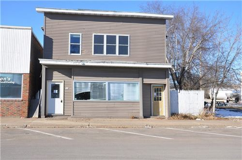 Photo of LT28 ANDOVER DR, EAGLE, WI 53119 (MLS # 1550066)