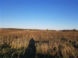 Photo of Lot 2 Hancock Rd, CSM 5356 in #V35 P101, Watertown, WI 53098 (MLS # 1611068)