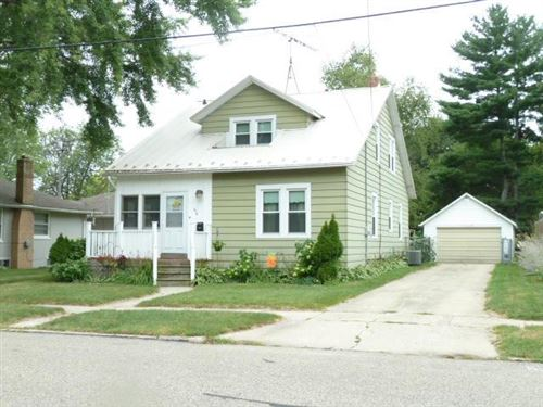 Photo of 419 Roosevelt St, Fort Atkinson, WI 53538 (MLS # 1708069)