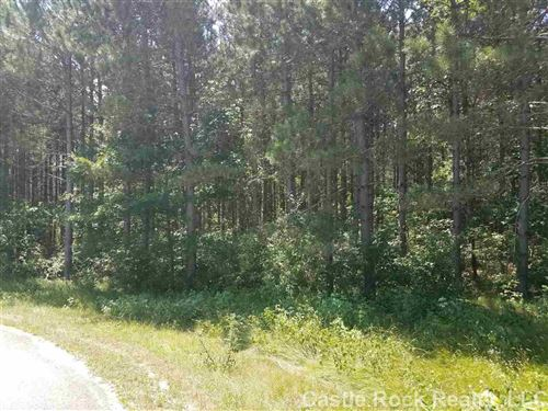 Photo of L2 Clearview Rd, Necedah, WI 54646 (MLS # 1884071)