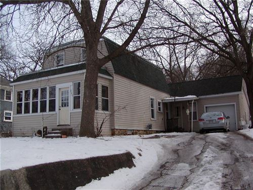 Photo of LT33 BEDFORD ST, EAGLE, WI 53119 (MLS # 1550072)