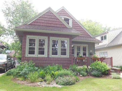 Photo of 2534 N 65th St, Wauwatosa, WI 53213 (MLS # 1696072)