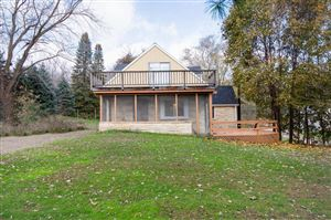 Photo of 21716 W Good Hope RD, Lannon, WI 53046 (MLS # 1667074)