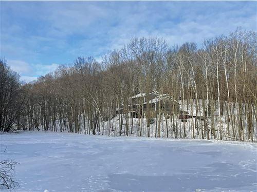 Photo of 8127 Forest View Rd, Kewaskum, WI 53040 (MLS # 1725074)