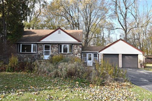 Photo of W180S7979 Pioneer Dr, Muskego, WI 53150 (MLS # 1718075)