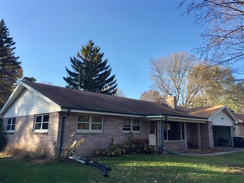 Photo of 1629 N 117th St, Wauwatosa, WI 53226 (MLS # 1667076)