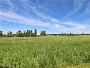 Photo of Lot 1 Energy St, BALDWIN, WI 54002 (MLS # 4842076)