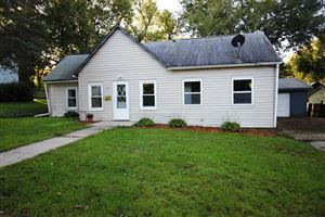 Photo of 825 W Peck St, Whitewater, WI 53190 (MLS # 1663077)