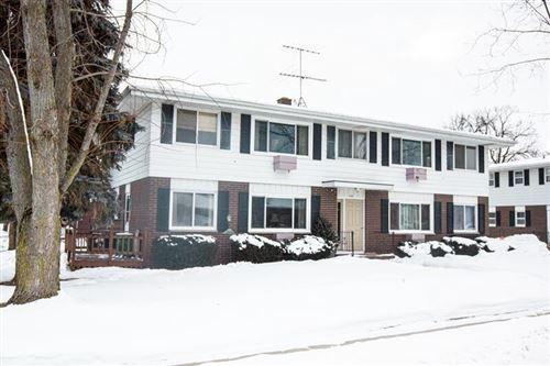 Photo of 105 Dewey Ln, Plymouth, WI 53073 (MLS # 1727078)