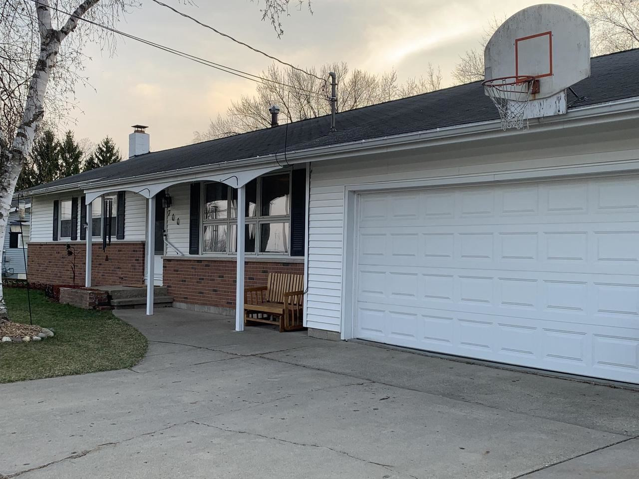 700 Valley St, Horicon, WI 53032 - MLS#: 1734078