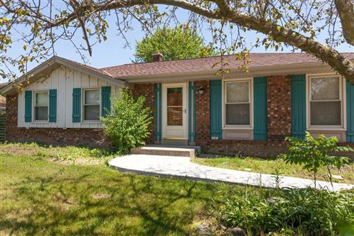 Photo of 7810 S Quincy Ave, Oak Creek, WI 53154 (MLS # 1697079)