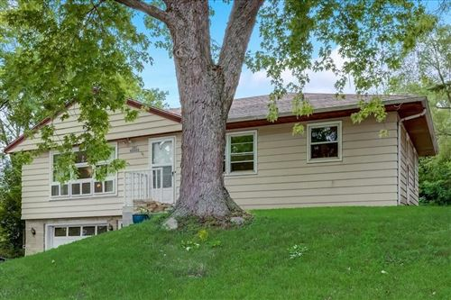 Photo of S91W22880 Orchard St, Big Bend, WI 53103 (MLS # 1753079)
