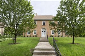 Photo of 2528 E Marion St, Shorewood, WI 53211 (MLS # 1644081)