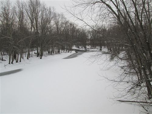 Photo of 7840 W River Rd, Caledonia, WI 53108 (MLS # 1725081)
