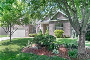 Photo of 852 Willow Brook Tr, Sun Prairie, WI 53590 (MLS # 1863081)