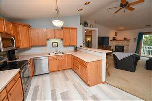 Photo of W241N2533 E Parkway Meadow Cir #5, Pewaukee, WI 53072 (MLS # 1658082)