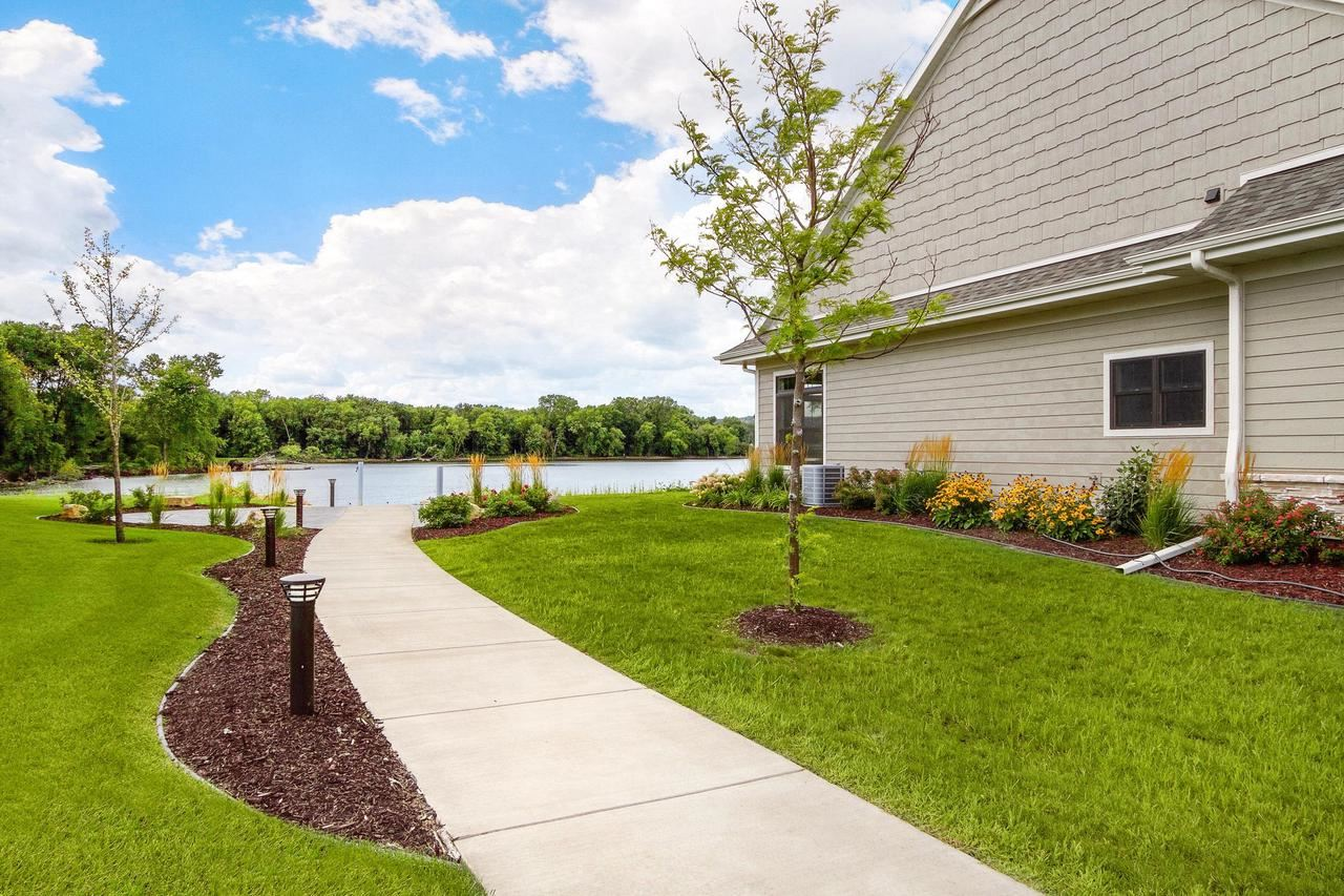 628 PETTIBONE POINTE WAY #G1, La Crosse, WI 54601 - MLS#: 1659082