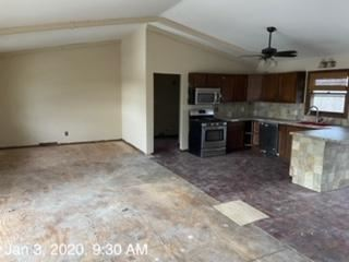 Photo of 817 W Main St, Twin Lakes, WI 53181 (MLS # 1672083)