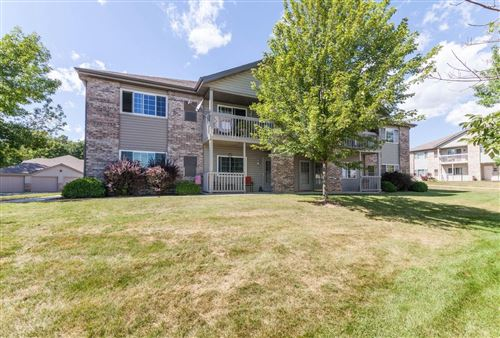 Photo of S76W16927 Gregory Dr #E, Muskego, WI 53150 (MLS # 1708083)