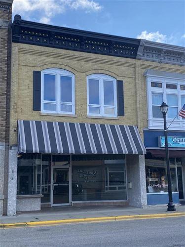Photo of 9 S Wisconsin St, Elkhorn, WI 53121 (MLS # 1718084)