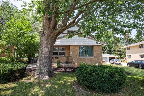Photo of 2393 S 92nd St, West Allis, WI 53227 (MLS # 1753084)