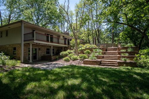 Photo of 34380 Sunset Dr, Summit, WI 53066 (MLS # 1684085)