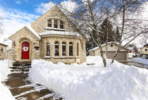 Photo of 1930 N 86th St, Wauwatosa, WI 53226 (MLS # 1728086)