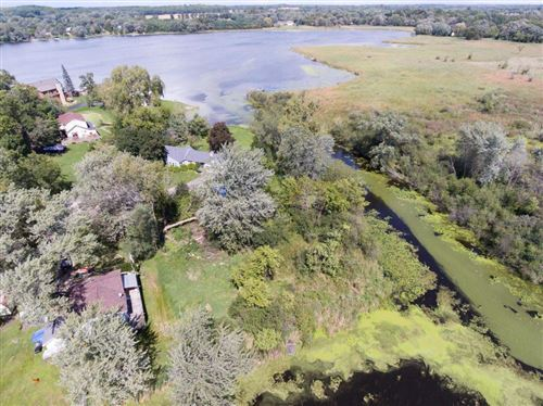 Photo of Lt7 96th St, Salem, WI 53168 (MLS # 1724088)