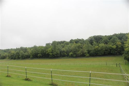 Photo of Lt3 Hunter's Ridge Rd, Delavan, WI 53115 (MLS # 1709089)