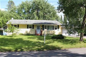 Photo of 4924 Maher Ave, Madison, WI 53716 (MLS # 1866089)