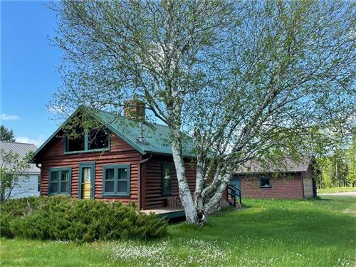 Photo of 1534 PHEASANT AVE, TWIN LAKES, WI 53181 (MLS # 1554090)