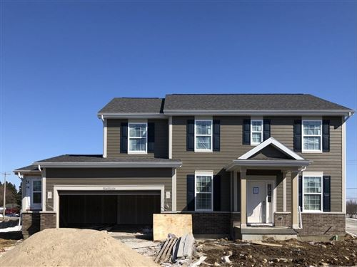 Photo of W240N5684 Holly Ct, Sussex, WI 53089 (MLS # 1728090)