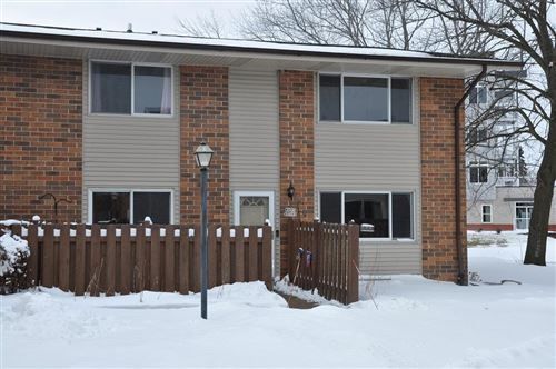 Photo of W170S7381 Parkland Dr, Muskego, WI 53150 (MLS # 1726093)