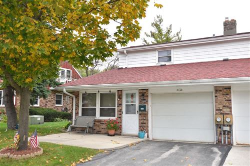 Photo of 3140 W King Arthurs Ct, Greenfield, WI 53221 (MLS # 1664094)