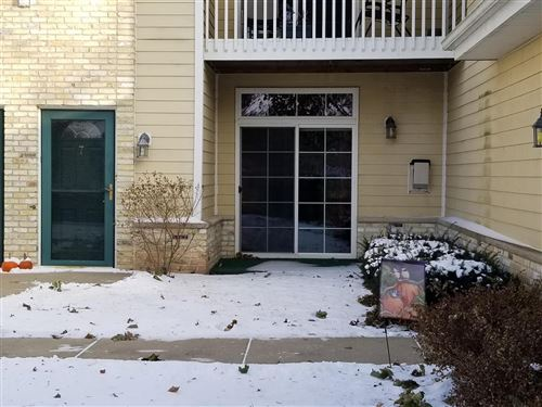 Photo of 1479 Garay Ln #7, Port Washington, WI 53074 (MLS # 1668094)