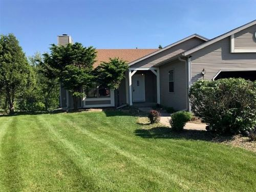Photo of 321 Sunburst Ave, Twin Lakes, WI 53181 (MLS # 1692094)