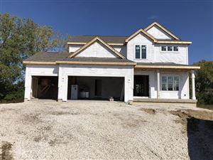 Photo of S88W18076 Edgewater Heights Way, Muskego, WI 53150 (MLS # 1652095)