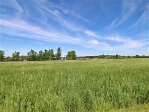 Photo of Lot 5 Energy St, BALDWIN, WI 54002 (MLS # 4842095)