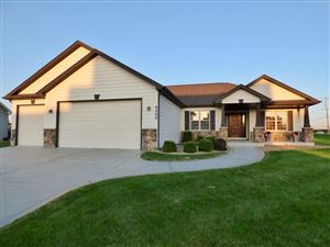 Photo of 8569 94th Ave, Pleasant Prairie, WI 53158 (MLS # 1620096)