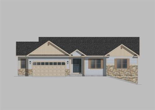 Photo of 904 Casey Dr, Watertown, WI 53094 (MLS # 1718098)