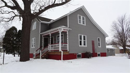 Photo of 1166 Center Ave, Oostburg, WI 53070 (MLS # 1677099)