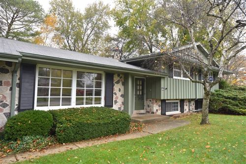 Photo of 7355 N Longview Ave, Glendale, WI 53209 (MLS # 1716102)