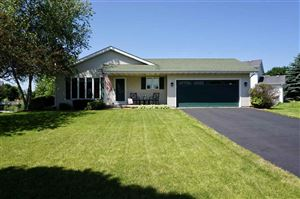 Photo of 6302 Dylyn Dr, Madison, WI 53719 (MLS # 1863102)