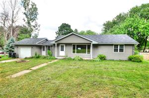 Photo of 2919 S Caroline St, Orfordville, WI 53576 (MLS # 1863103)