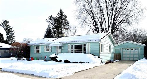 Photo of 2110 E Rugby Rd, Janesville, WI 53545 (MLS # 1901104)
