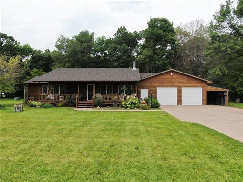 Photo of 516 BRIARKNOLL CT #B, SAUKVILLE, WI 53080 (MLS # 1558106)