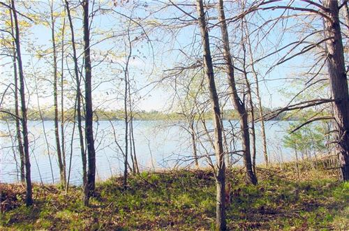 Photo of Lot 11 S. Shore Road, Bruce, WI 54819 (MLS # 1544107)