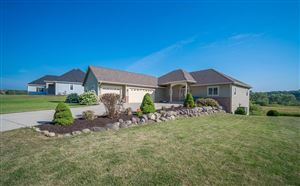 Photo of 4238 Stoffel CT, Jackson, WI 53037 (MLS # 1649109)