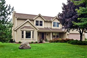 Photo of 4820 S 82nd ST, Greenfield, WI 53220 (MLS # 1659109)